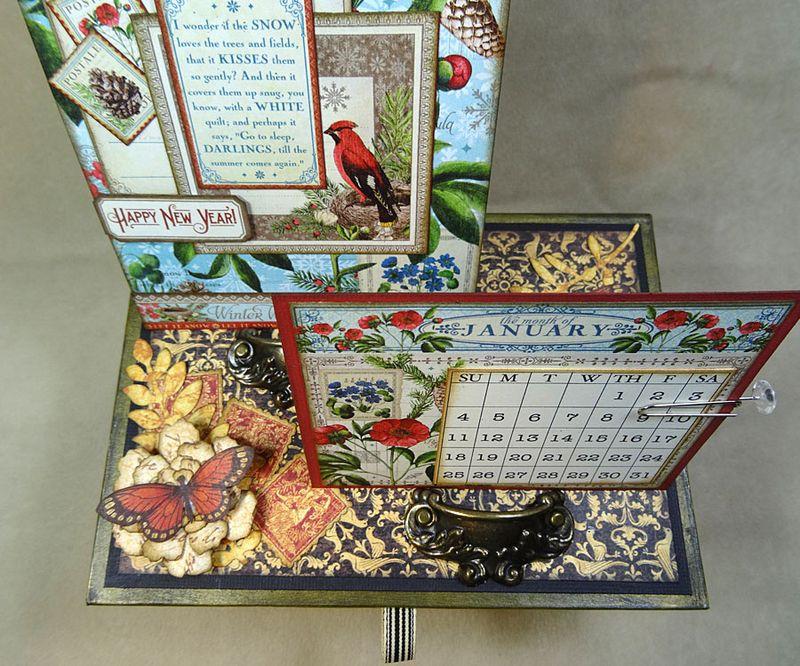 Time-To-Flourish-Desktop-Infinity-Calendar-Graphic-45-Annette-Green-4-of-6