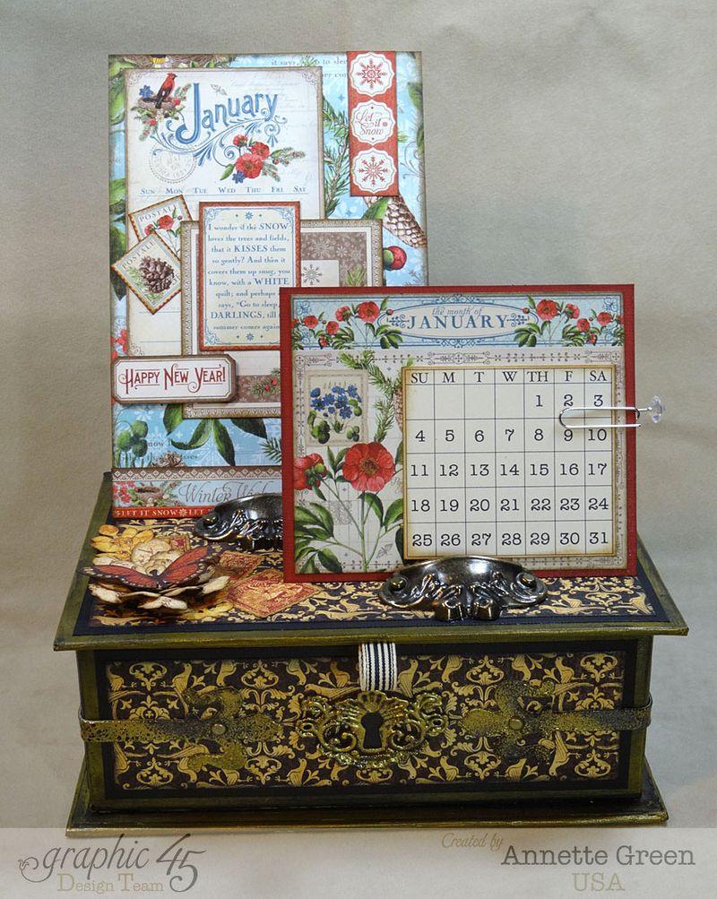 Time-To-Flourish-Desktop-Infinity-Calendar-Graphic-45-Annette-Green-5-of-6
