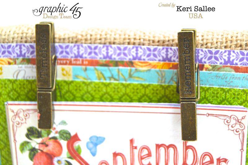 G45_Dec 14_Time to Flourish_Calendar_Clothespins