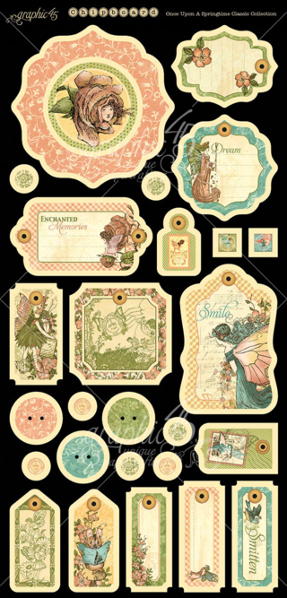 Once-upon-a-springtime-deluxe-chipboard