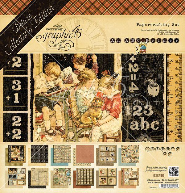 ABC-Primer-12x12-pad-cvr