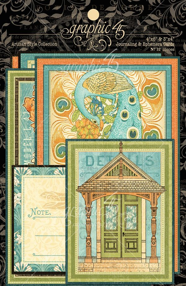 Artisan-style-ephemera-cards-pkg-mock
