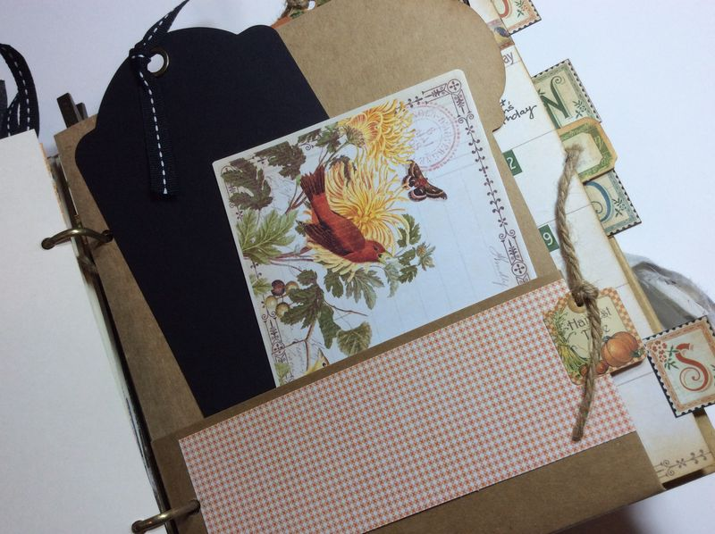 4a2-tab-pocket-page-Graphic45-mixed-media-album-Denise-Johnson