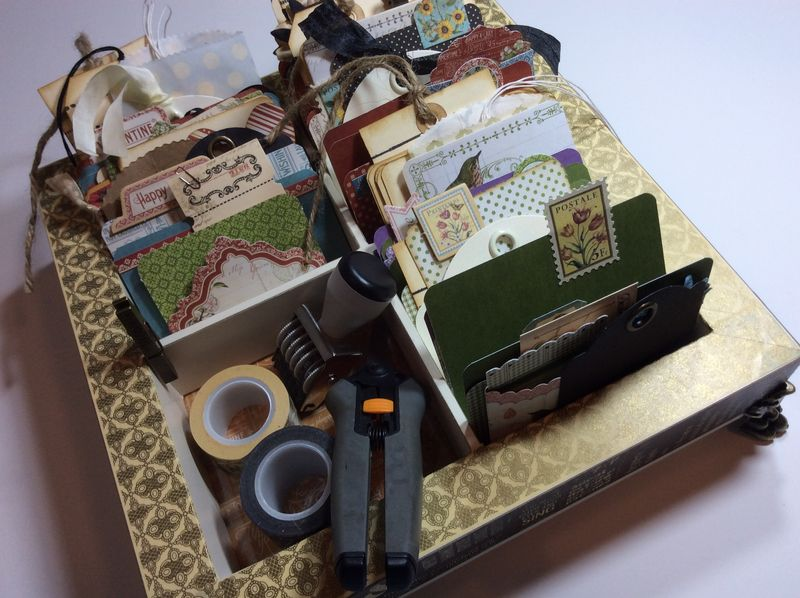 5a-Time-to-Flourish-embellishment-drawer-Graphic45-Denise-Johnson