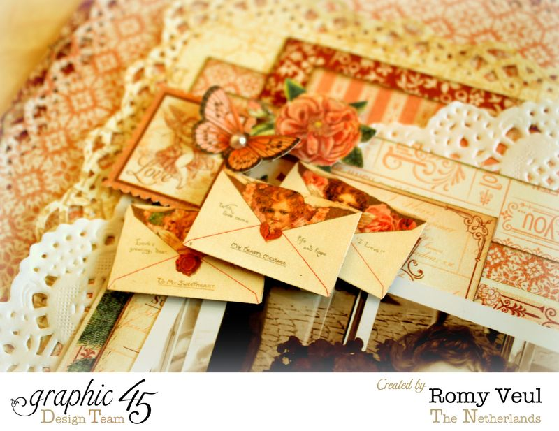 Time_To_Flourish_Graphic_45_Romy_Veul_Layout_1_of_3