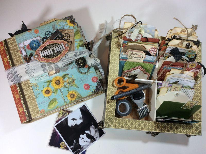 8-of-11-shadowbox-drawer-Graphic45-Staples-Denise-Johnson