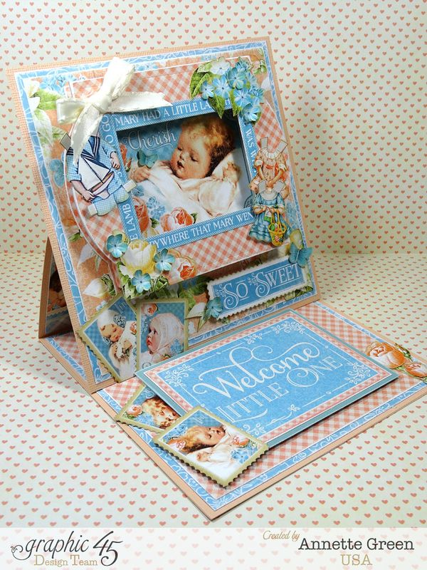 Precious-Memories-Easel-Card-Graphic-45-Annette-Green-1-of-7