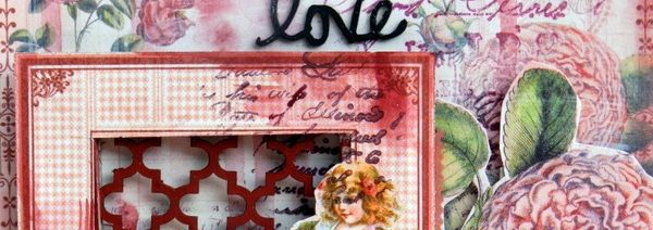 G45 Time to Flourish card by Solange Marques 1 (3)