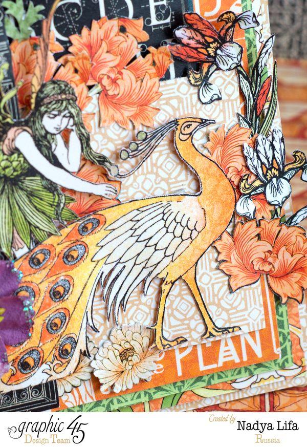 Artisan style card graphic 45_ nadya lifa 1
