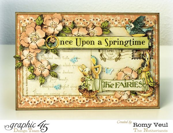 Once_upon_a_Springtime_Graphic_45_Romy_Veul_Card_1_of_1