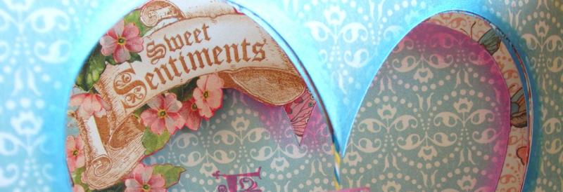 Sweet-Sentiments-Valentine-Card-mixmedeia-Graphic-45-yumi-muraeda-4-10