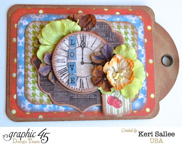 G45_Feb15_Times Nouveau_Kraft Tags_Gift Card Holder_Full
