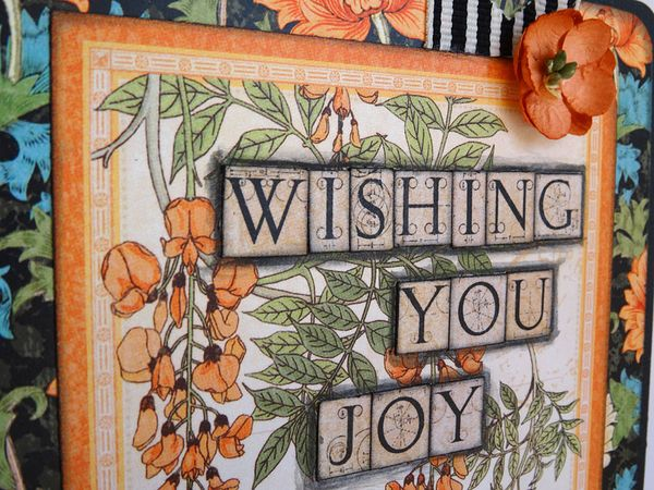 Artisan-Style-5-x-7-Card-Graphic-45-Annette-Green-1-of-5