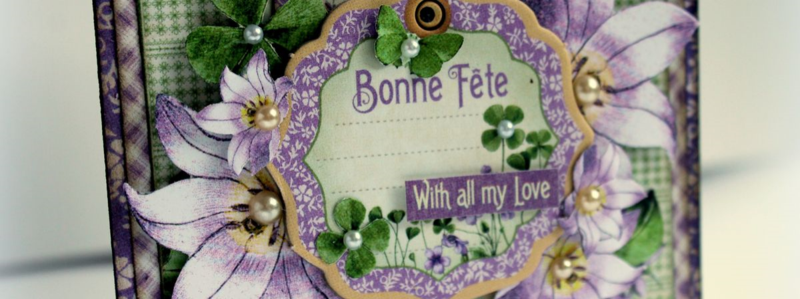 Time_To_Flourish_Graphic_45_Romy_Veul_Tag_2_of_2