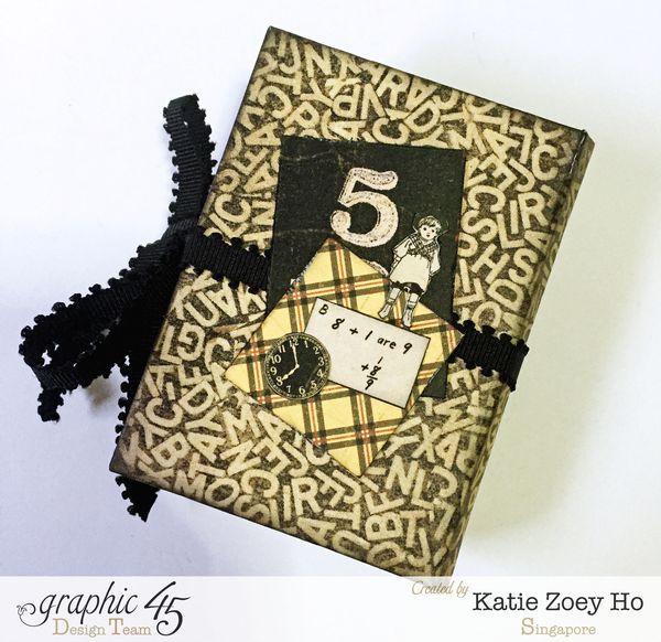 KatieZoeyHo_Graphic45_ABCPrimer_NumberTumblingBlocks_1