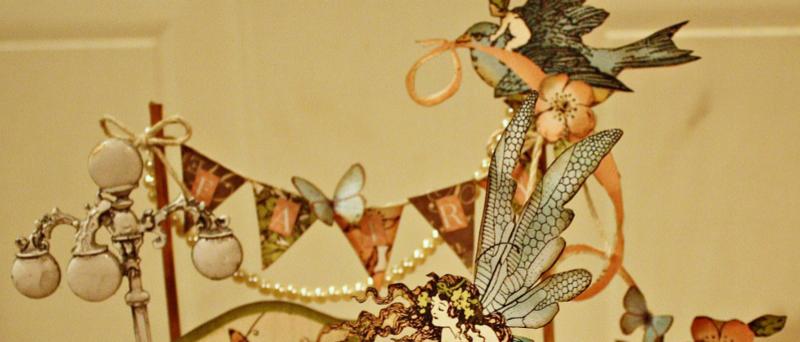 ATC_Box_Fairy_Garden_Graphic45_Miranda_Edney-2of5
