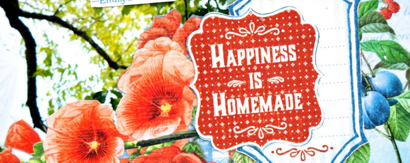 G45_CHA15_Home Sweet Home_Layout_Words