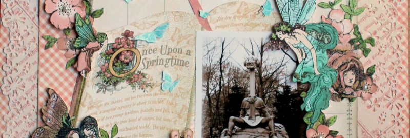 Once_Upon_A_Springtime_Graphic45_Romy_Veul_Lay-out