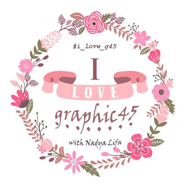 I_love_g45