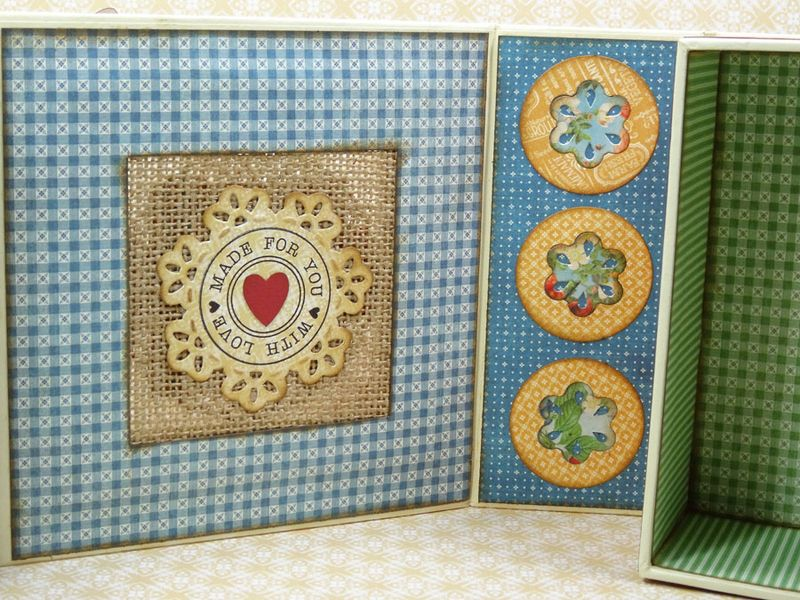 Home-Sweet-Home-Mixed-Media-Box-With-Album-Graphic-45-Spellbinders-Annette-Green-08-of-11