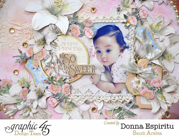 DonnaEspiritu-GildedLily-FaberCastell-AlteredCanvas-05
