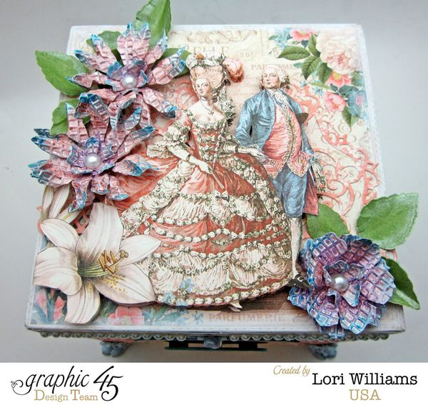 Box with Gilded Lily by Lori Williams Product Graphic 45 photo 1_edited-1