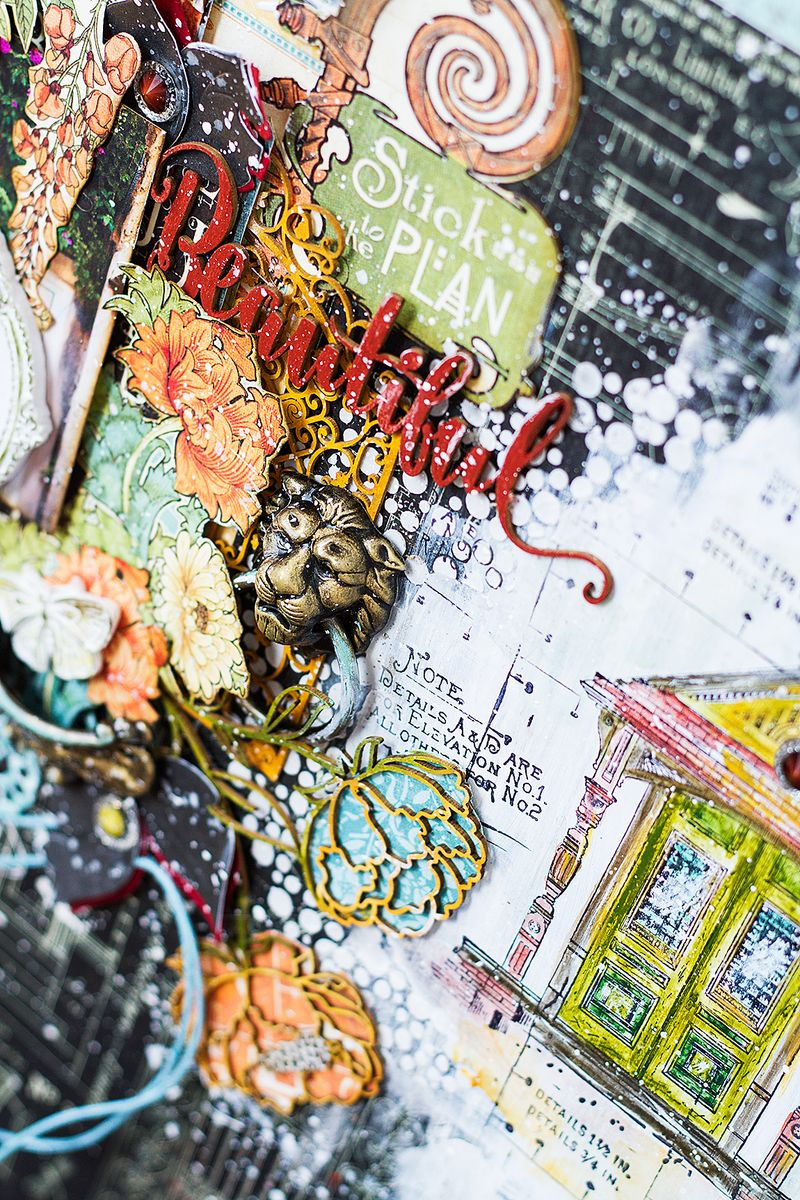 Artisan-style-layout-graphic45-tanya-dudkina-2-of-4