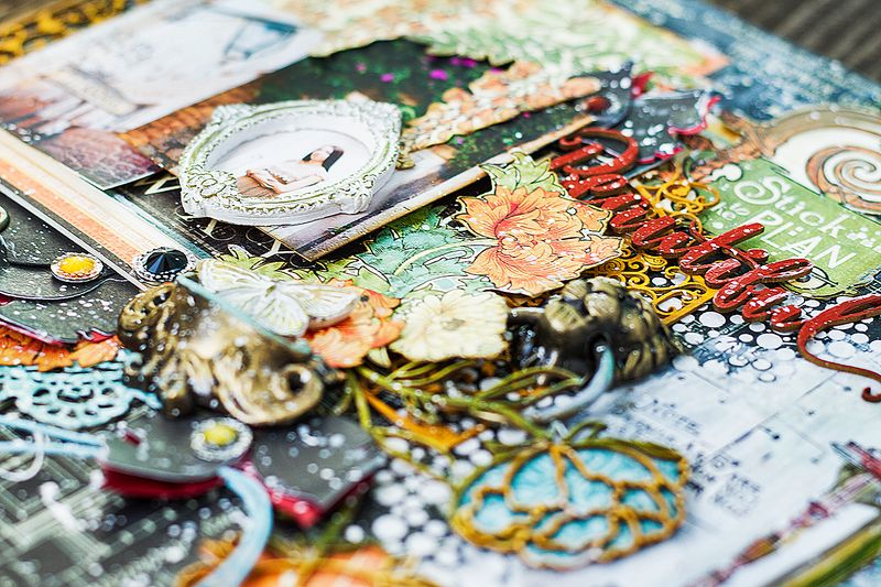 Artisan-style-layout-graphic45-tanya-dudkina-3-of-4