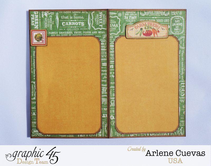 Altered Box and Album_HomeSweetHome_ArleneCuevas_Graphic45_Photo15