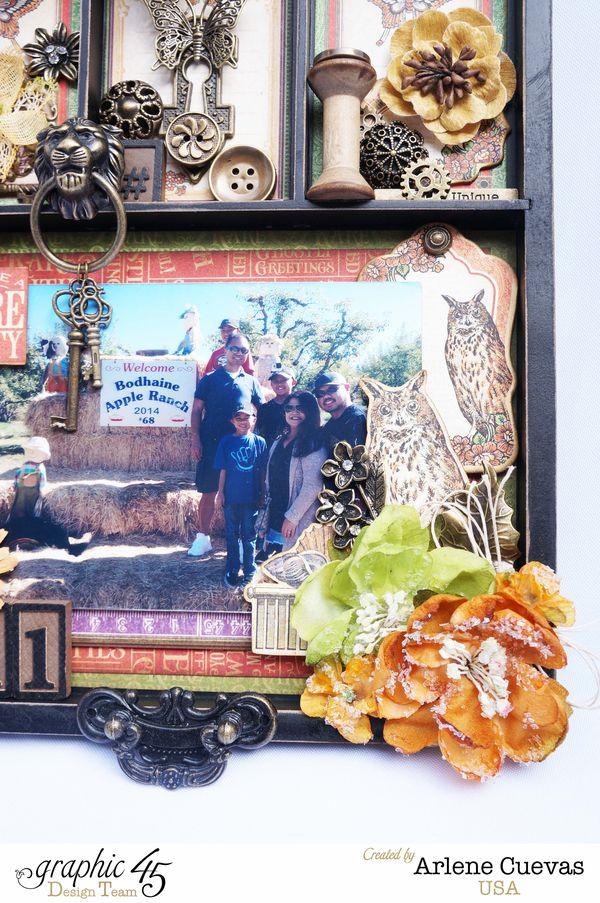 Altered Printers Tray_Rare Oddities_ArleneCuevas_Art-C_Photo1