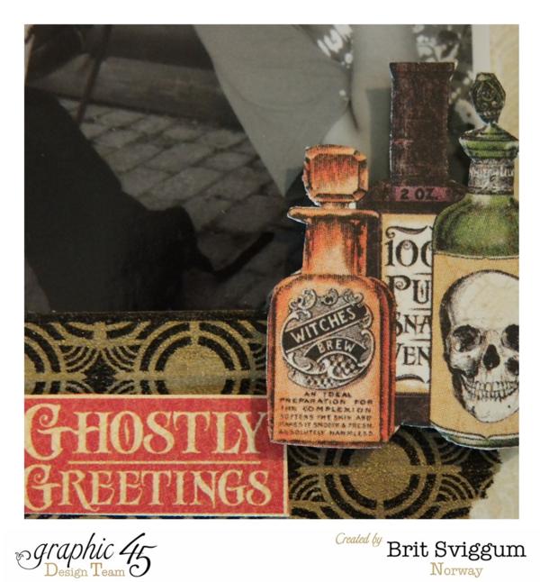 PL Halloween - October - Brit Sviggum