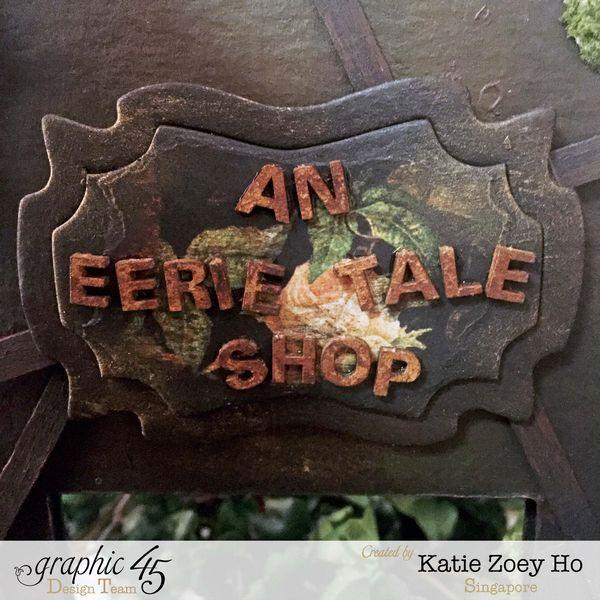 KatieZoeyHo_Graphic45_AnEerieTaleShop_12