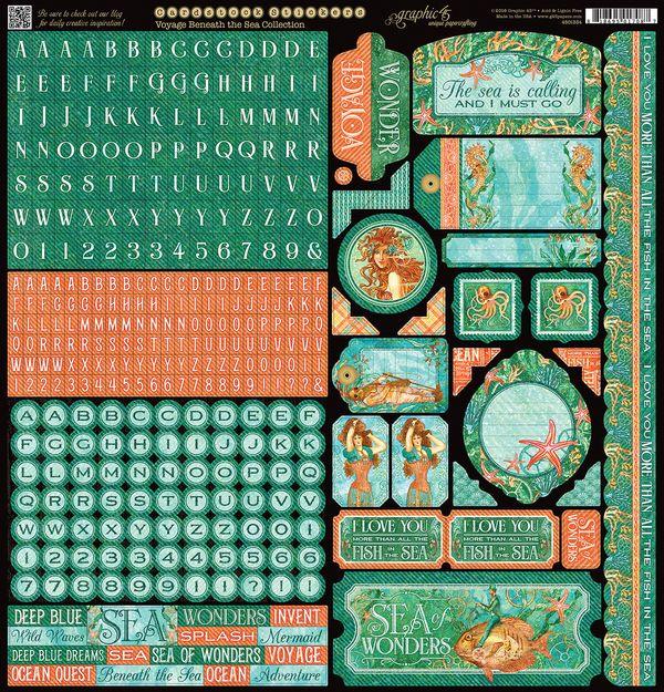 Voyage-beneath-the-sea-stickers