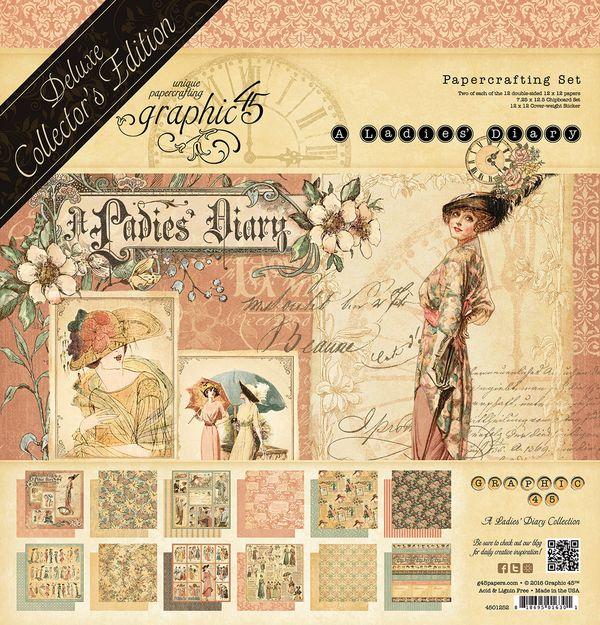A-ladies'-diary-CC-cover-PR