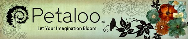 Petaloo_MainHeader