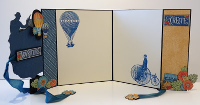 CREATING-CRAFT-GRAPHIC 45-WORLD'S FAIR-PHOTO-ALBUM-HOT AIR BALLOON, FEATURED -ARTIST-ANNE ROSTAD-HOW TO-MAKE- NEW-IDEA-G45-LO- PAGE-FREE-TUTORIAL-TEMPLATE- MEASUREMENTS-BOX-STAND-COVER- PAPER-CARD-ANNESPAPERCREATIONS- (4)