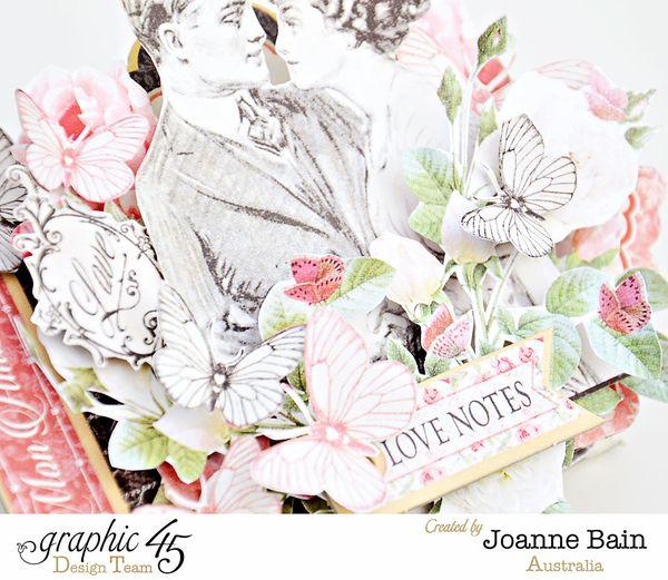 Joanne-Bain_Mon-Amour_Love-Notes-Pillow-Box_detail1