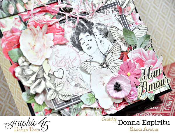 Mon-Amor-sweets-box,-Mon-Amor,-Donna-Espiritu,Graphic-45,-project01b