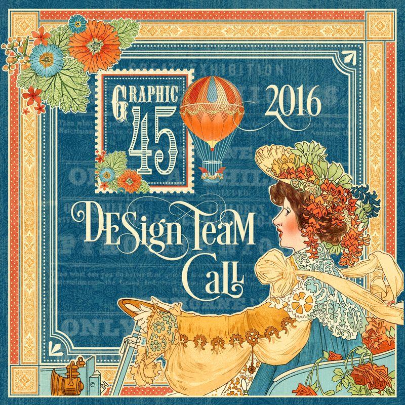 DTCall2016