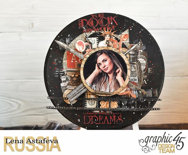 Commuique-Layouts-Graphic45-Lena-Astafeva-1 -а(1 из 27)