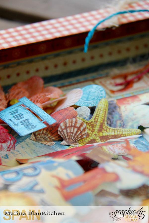 LO Box By the Sea by Marina Blaukitchen Graphic45 WMphoto 10