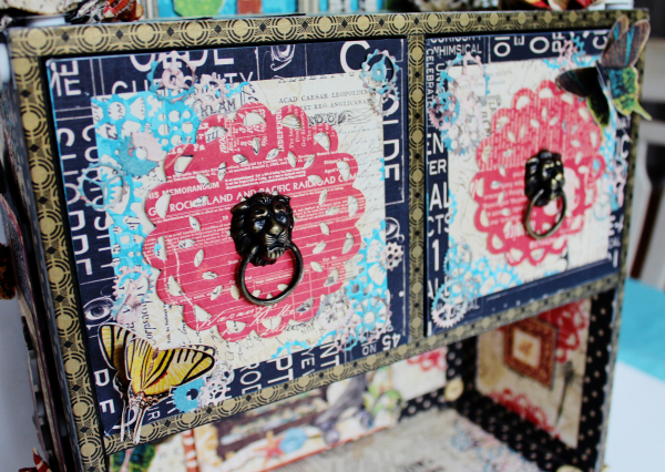 July DIY Olde Curiosity Shoppe -Pam Bray 24_9821