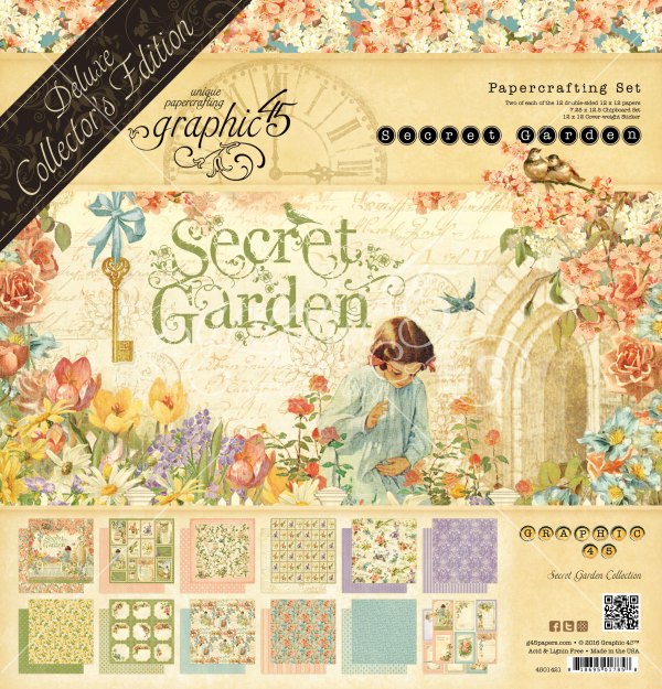 Secret-garden-DCE-cover-PR
