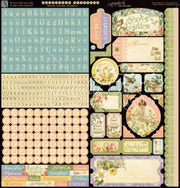 Secret-garden-DCE-stickers-PR