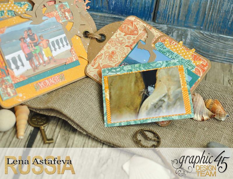 Mini-album-tag-Voyage Beneath the Sea- by Lena-Astafeva-product by Graphic 45 (35 из 38)