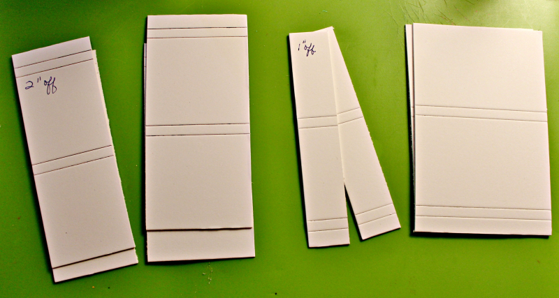Graphic 45 -  ABCPrimer Teacher Desk Organizer - Pam Bray - tutorial 1_0535