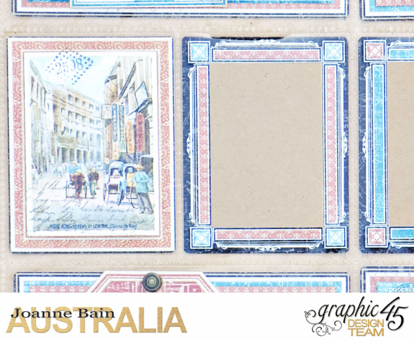 Pocket-Page,-City-Scapes,-By-Joanne-Bain,-Product-by-Graphic-45,-Photo-4