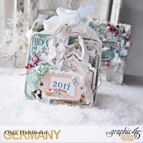 December assigment - olga christmas album with sqare tags and cafe parisian (12)