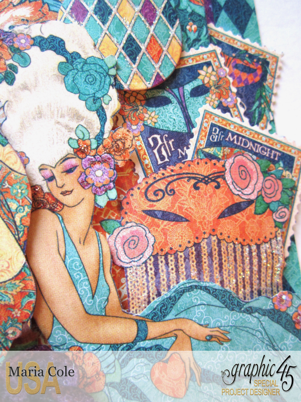 Graphic-45-Midnight-Masquerade-Layout-Maria-Cole-12