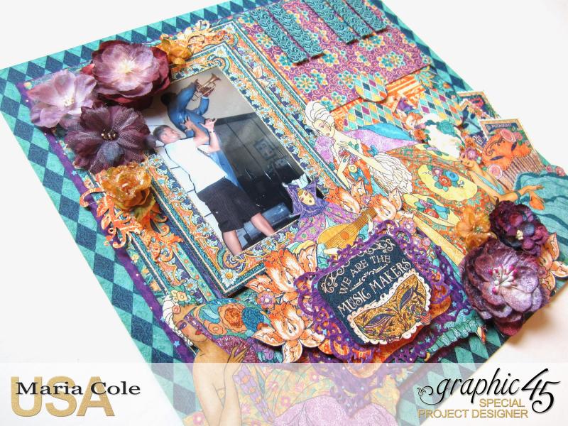 Graphic-45-Midnight-Masquerade-Layout-Maria-Cole-13